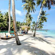 maldivy-3