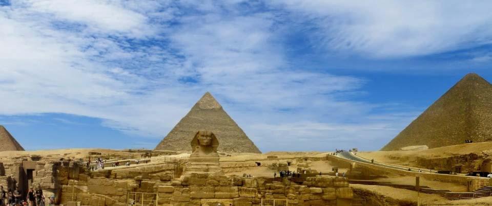 egipet-piramidy-3