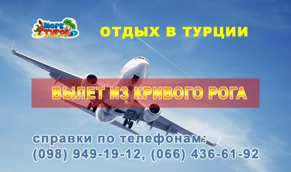 samolet-turc-sm-350
